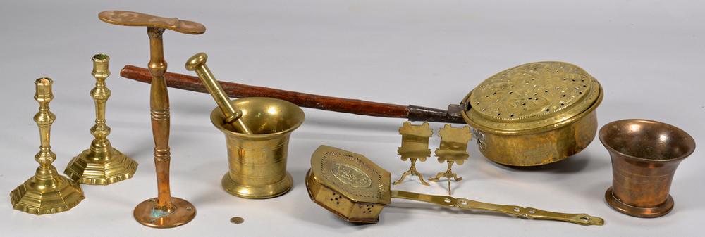 brass items for sale brass decorative items