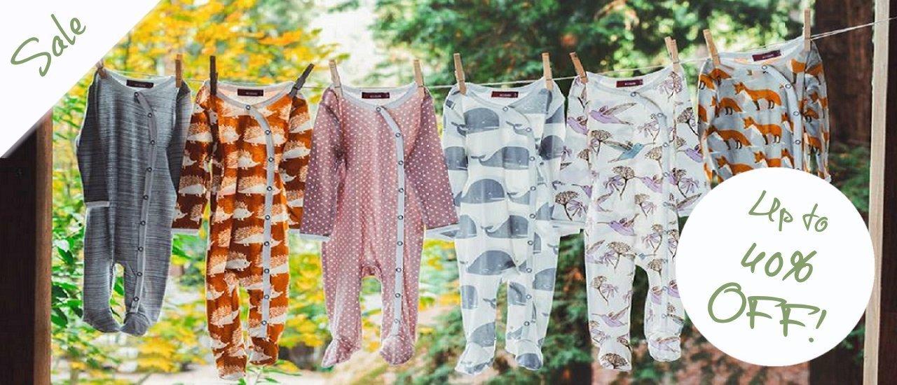 baby girl pyjamas