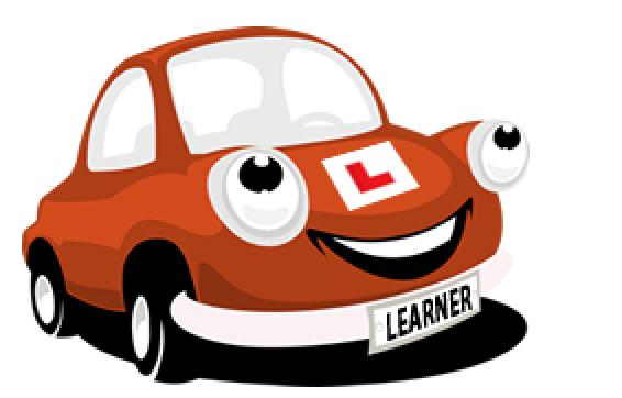 Best Brisbane Car Driving Lessons